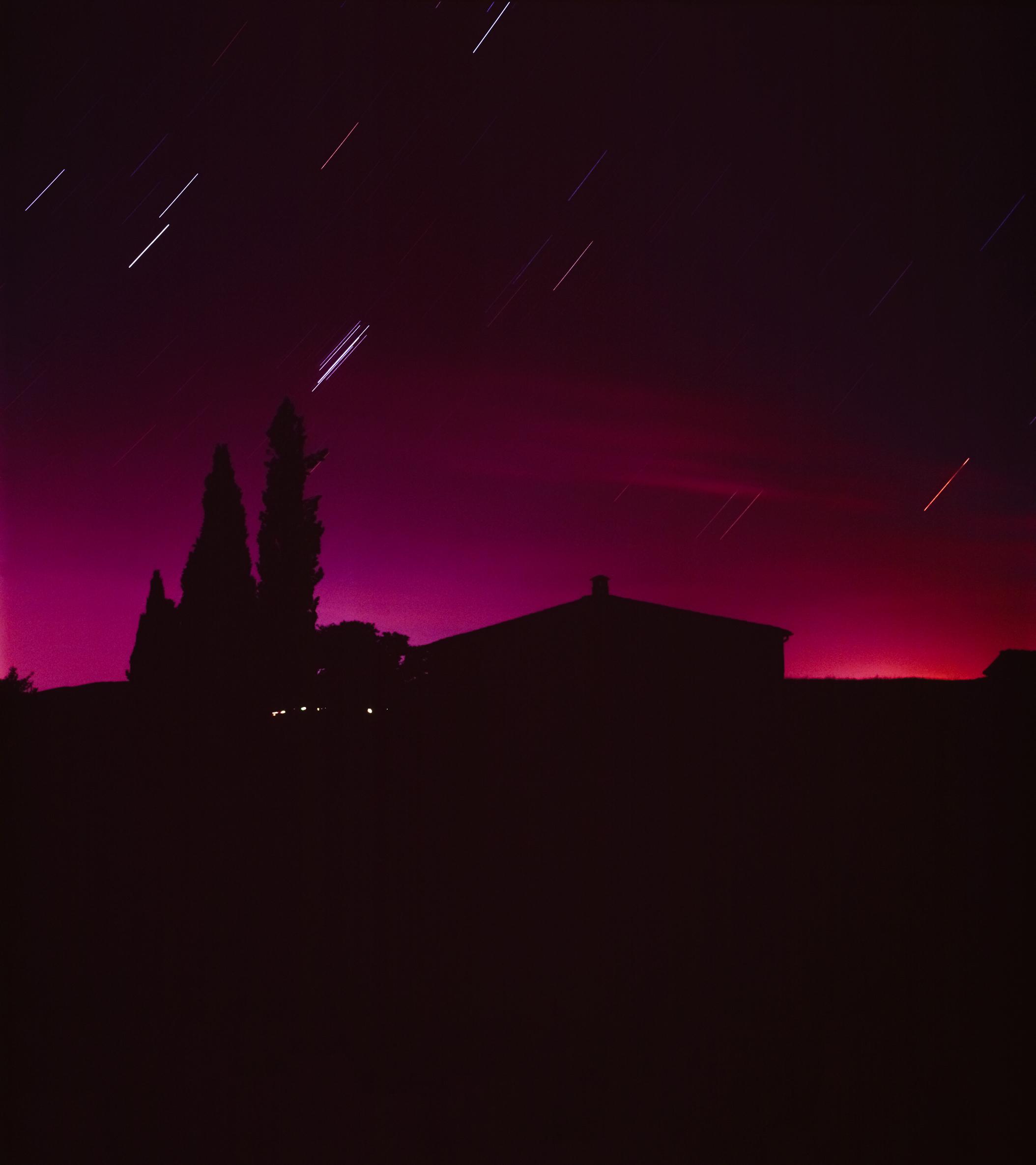 Toscany-01-2