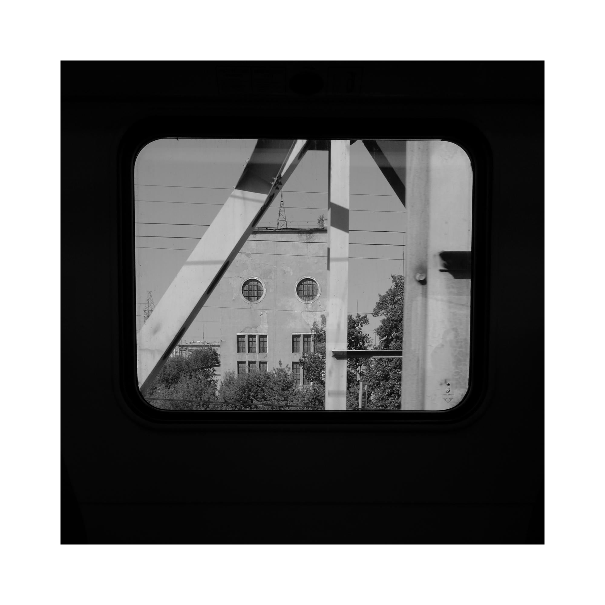 Серия случайных фотографий11